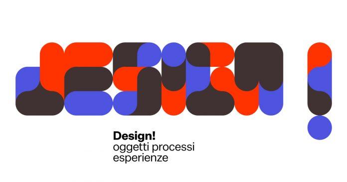 Design parma
