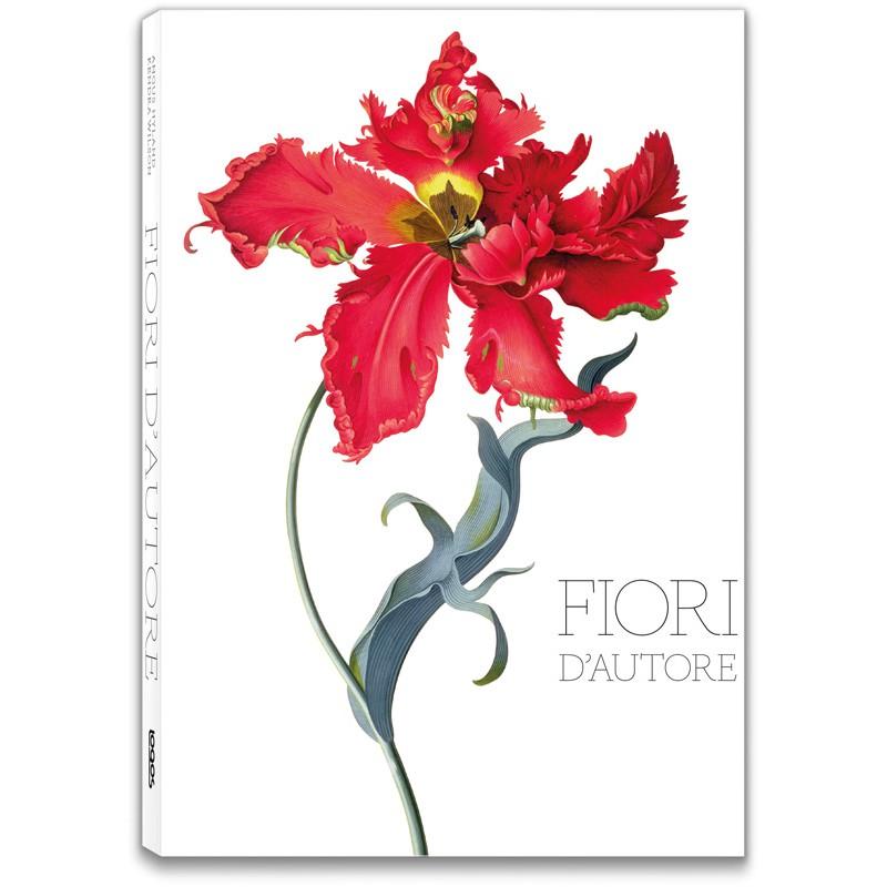 fiori d'autore