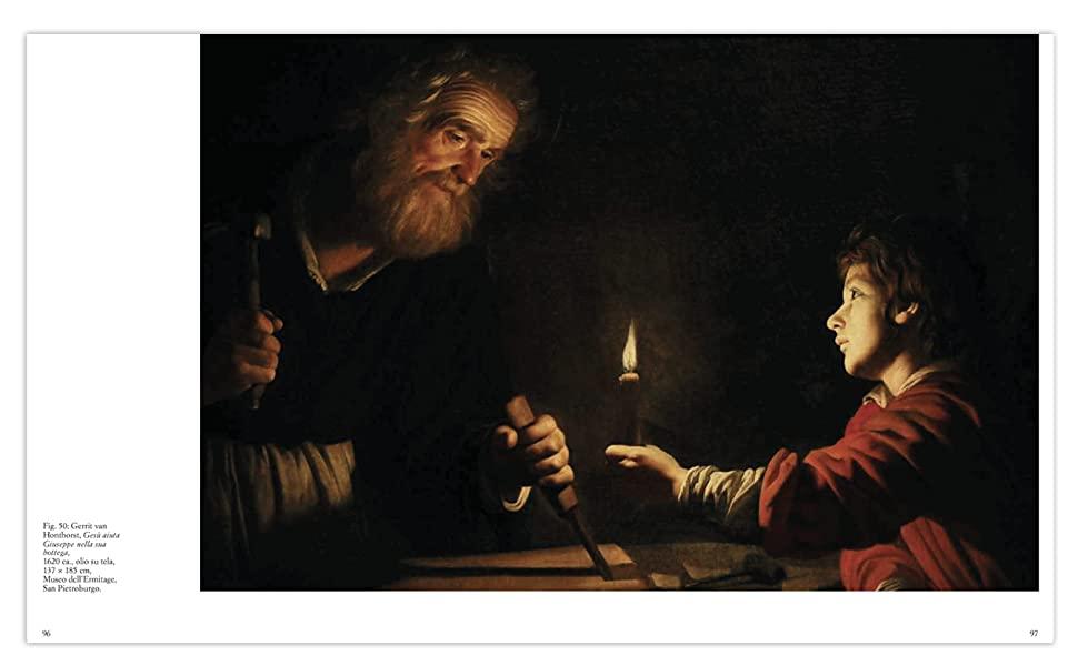 Gesù fu veramente bambino? Un processo all'arte cristiana. Ediz. illustrata di Francois Boespflug