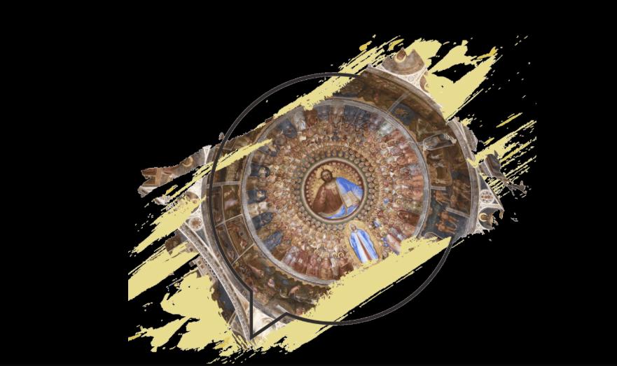 Incontri Culturali: Non solo Giotto. Le origini dell'arte moderna a Padova