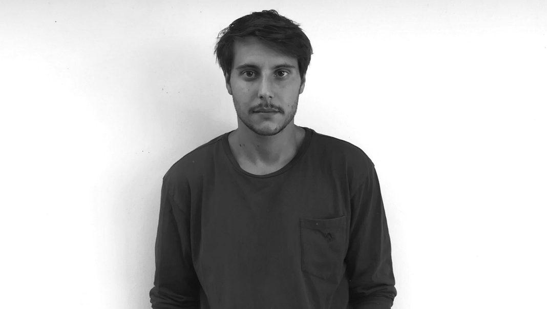 Gabriele Siniscalco