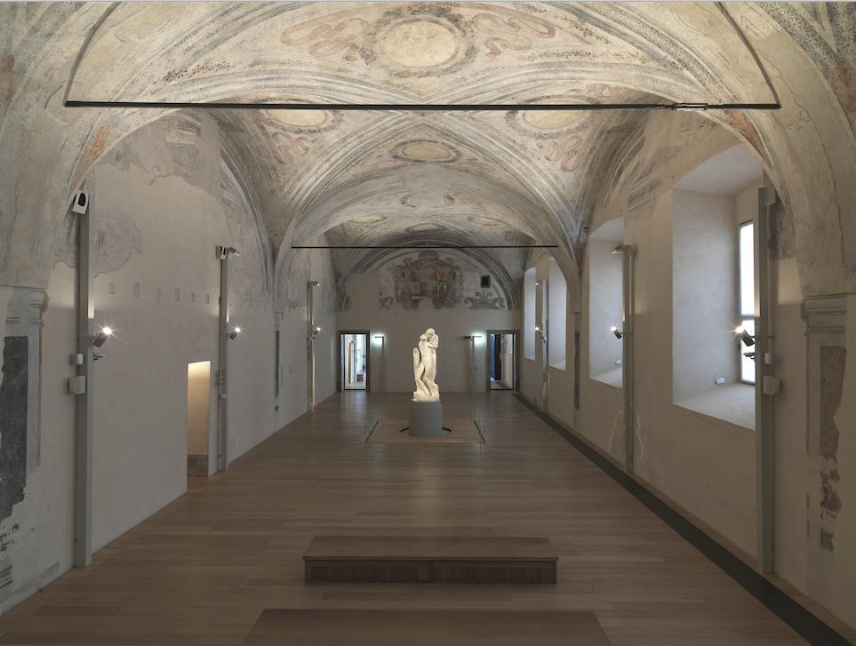 MILANO MUSEOCITY 2021: 85 musei Milanesi per riscoprire l'Arte