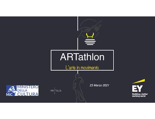 Artathlon