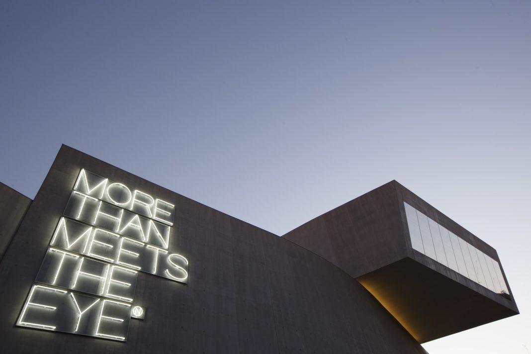 Triennale Milano e MAXXI Museo nazionale: il Premio Italiano di Architettura
