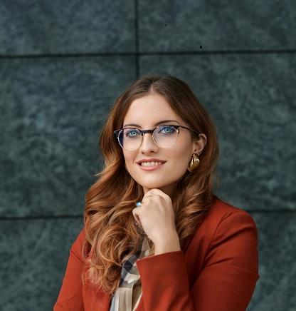 Elisabetta Roncati