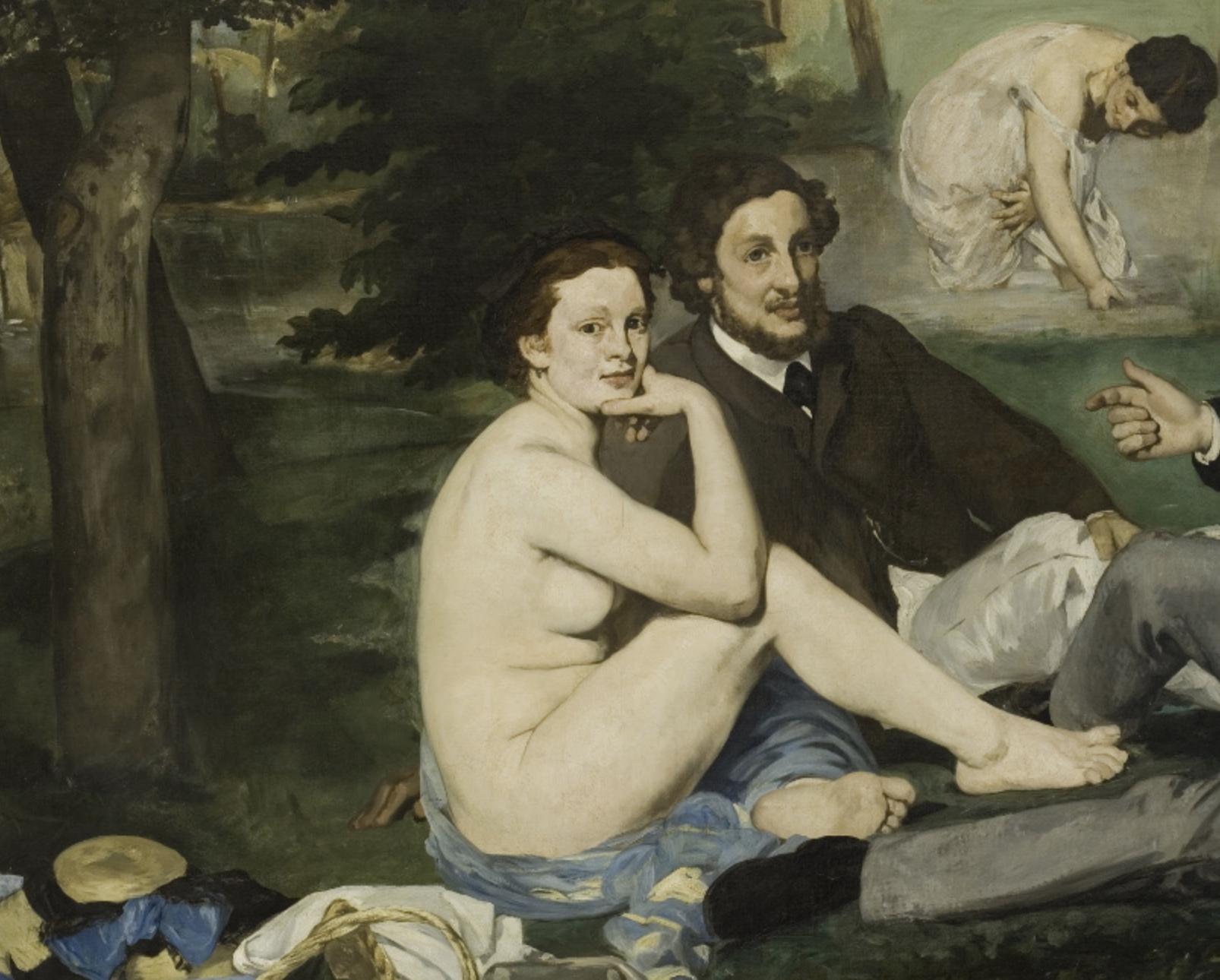 dipinti famosi