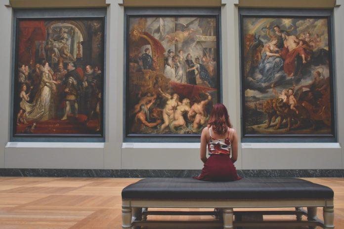 Musei 2021