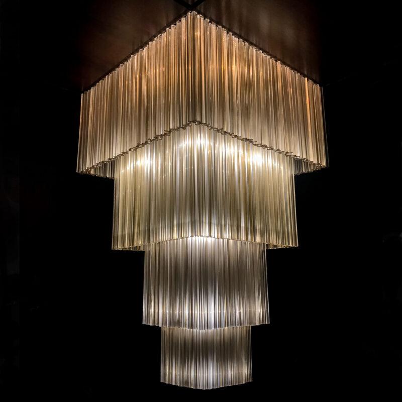 Design e Arti Decorative del 900 in asta da Colasanti Casa d'Aste
